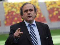 UEFA-President-Michel-Platini
