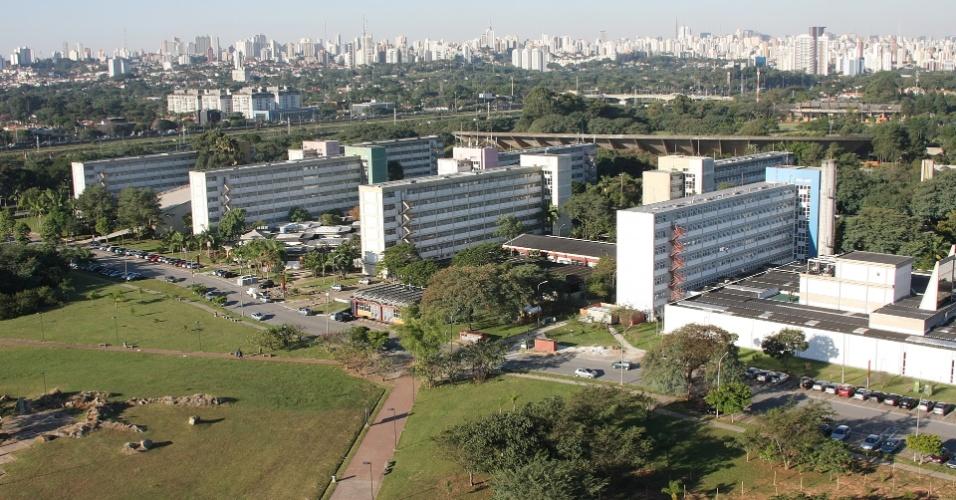 Saiba quais são as melhores universidades do Brasil em 2015