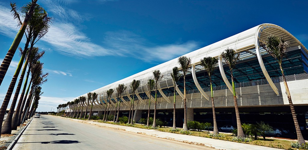 aeroporto-sga-rn