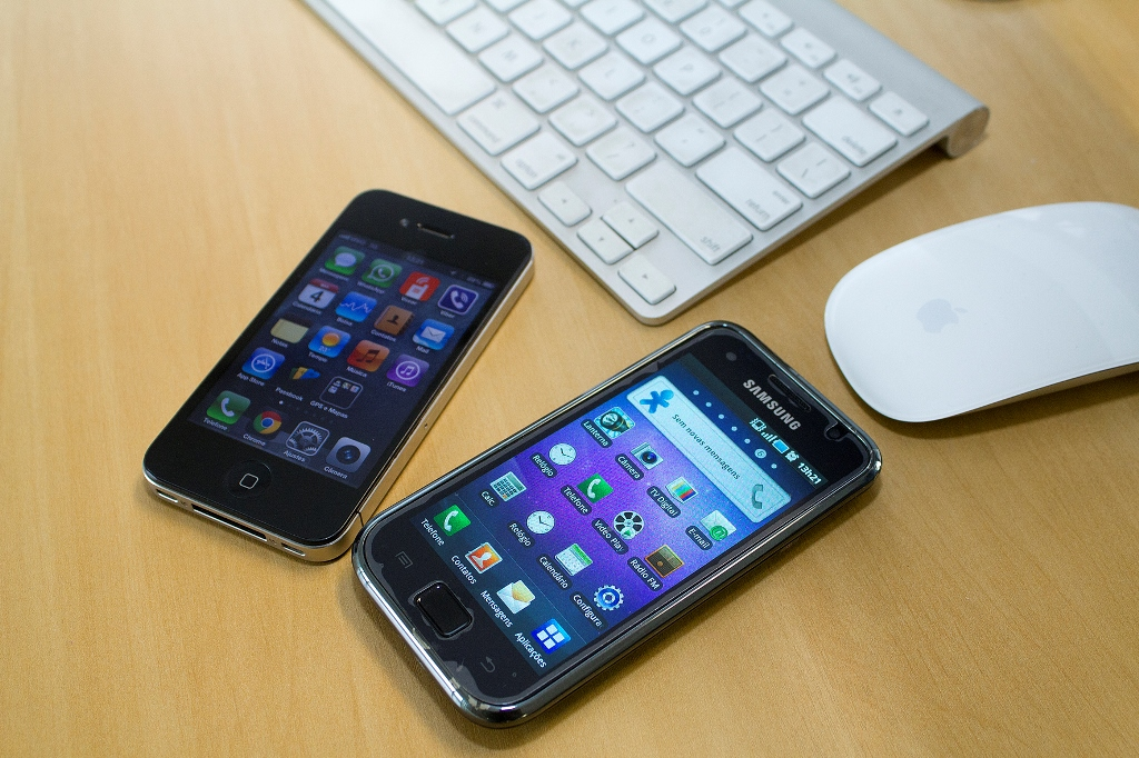 Campanha da Proteste pede fim da cobrança de roaming para celular