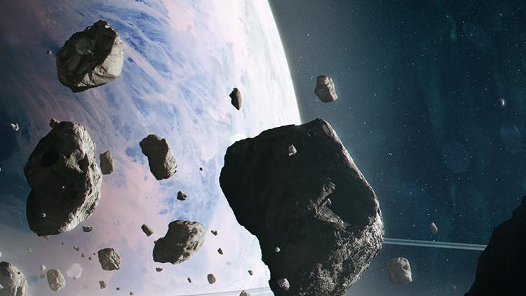 Asteroide rico em materiais precisos passará próximo da Terra neste domingo (19), acompanhe aqui em tempo real