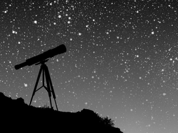 Brasileiros participam de Olimpíada Internacional de Astronomia na Indonésia
