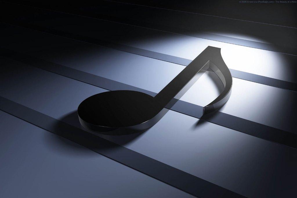 Governo fará consulta pública sobre cobrança de direitos autorais na internet