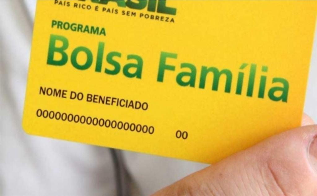 Operação da Polícia Federal apura desvios do Bolsa Família no RN