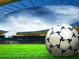 campo_futebol