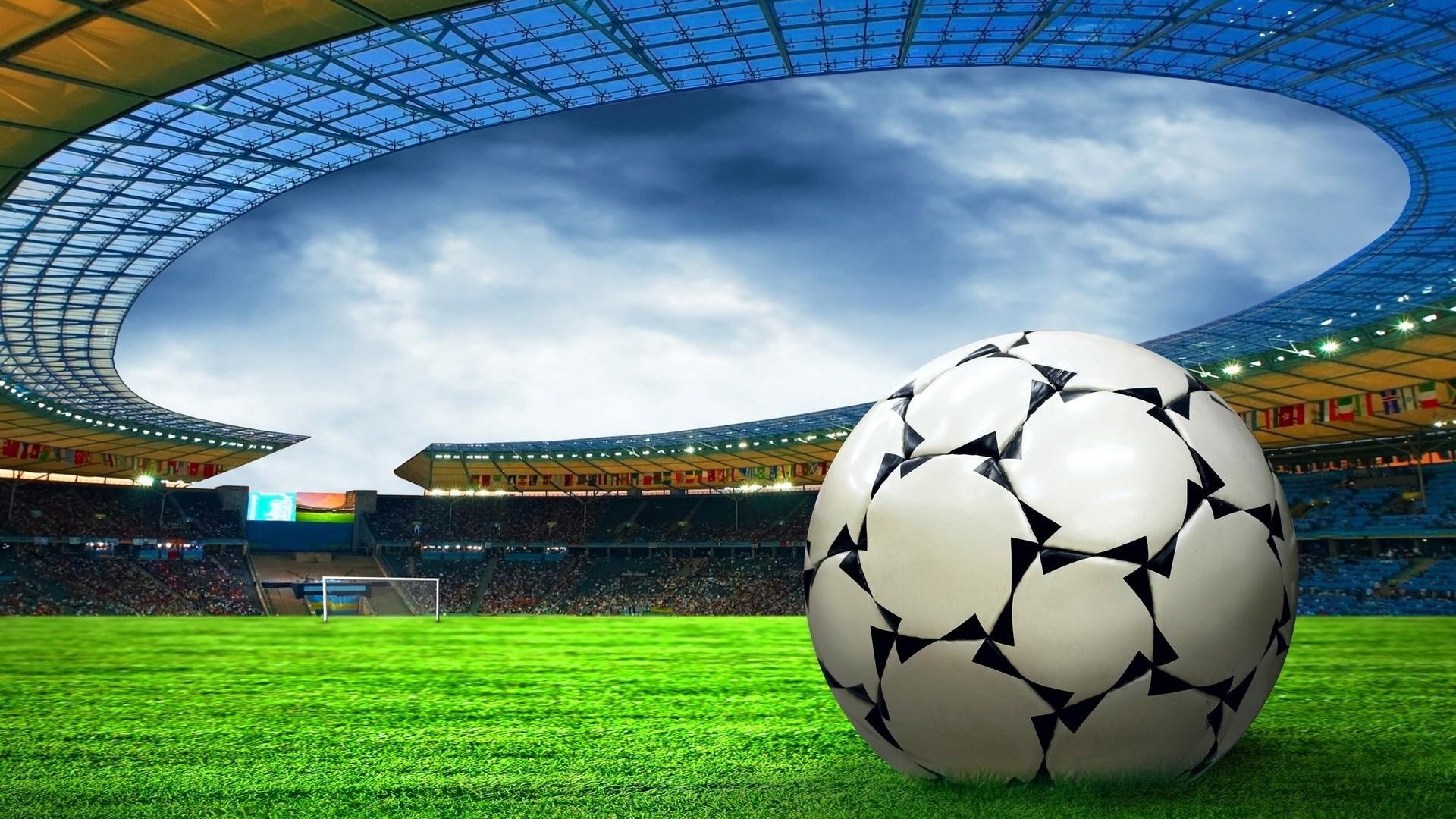 Câmara aprova texto principal da Medida Provisória do futebol