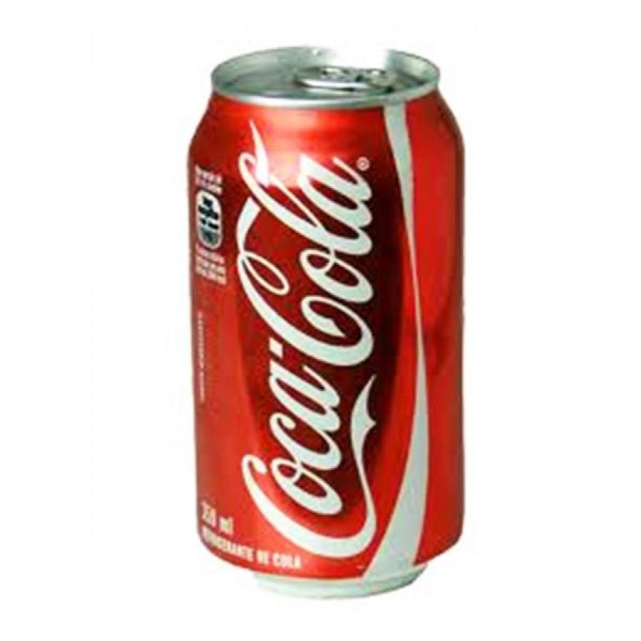 Saiba o que acontece em seu organismo após ingerir Coca-Cola
