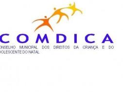 comdica