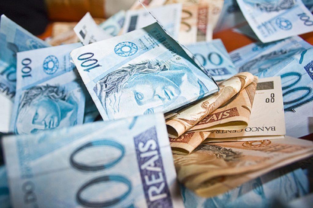 Governo paga última parcela do reajuste do subsídio a PM's e Bombeiros