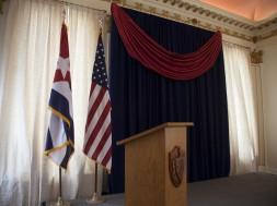 embaixada-dos-EUA_em-Havana_Cuba_006