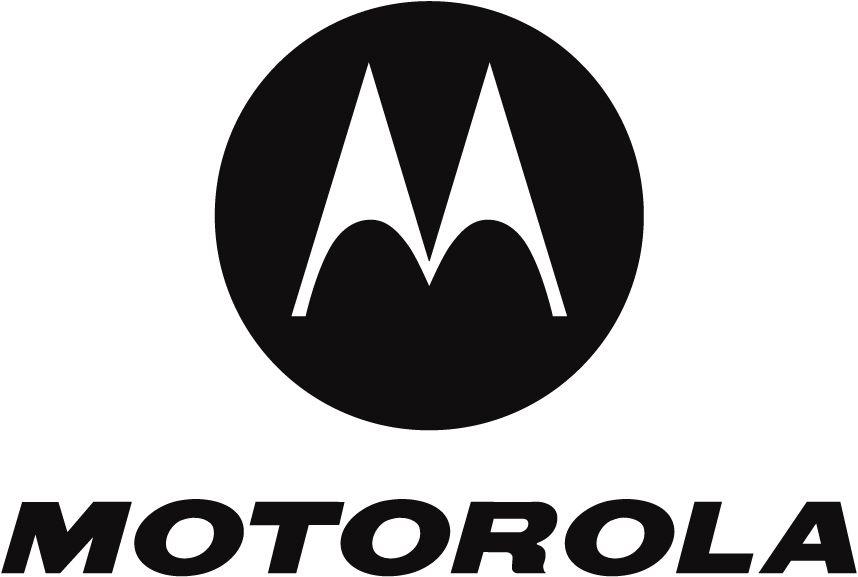Vídeo que mostra detalhes da terceira geração do smartphone Moto G vaza na internet