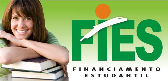 Governo libera R$ 5,1 bilhões de crédito extraordinário para o Fies