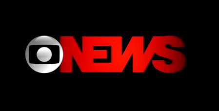 Vídeo: Vaza teste de áudio ao vivo na Globo News e apresentadores ficam irritados