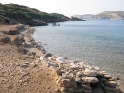 ilha-Stroggilo
