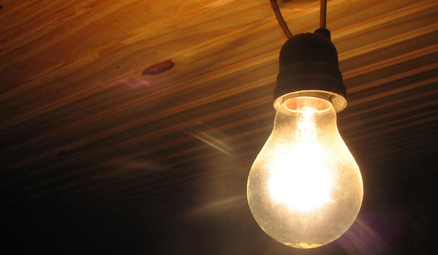 lâmpadas-incandescentes