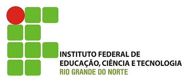 IFRN Cidade Alta abre inscrições para cursos gratuitos