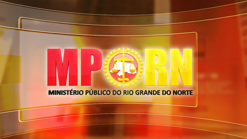 Lei que extingue cargos no MPRN é publicada pelo Governo
