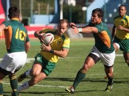 rugby_brasil_