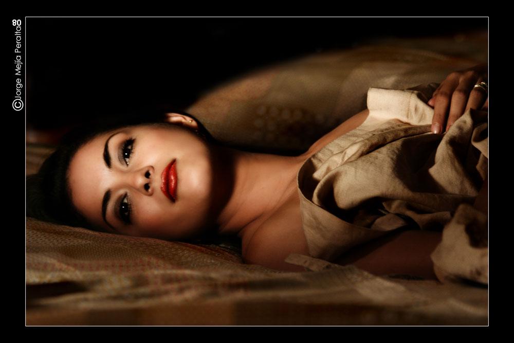 Noite mal dormida afeta o autocontrole e a capacidade de tomar decisões, diz estudo