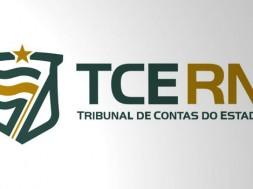 tce-rn