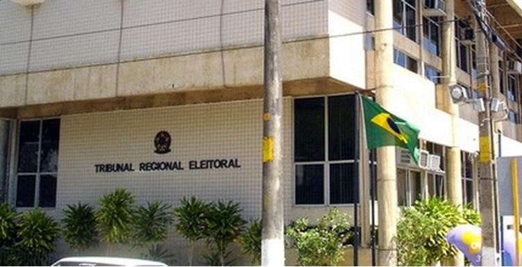 TJRN divulga lista de advogados inscritos para concorrer à vaga de juiz substituto no TRE/RN