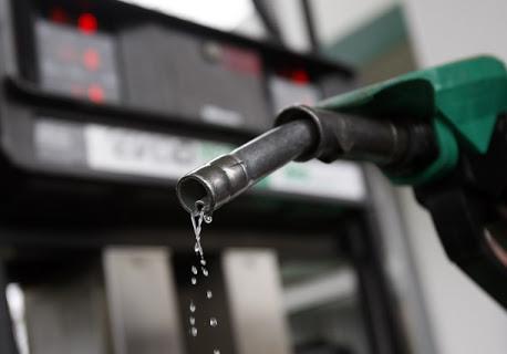 São José do Mipibu aparece em pesquisa da ANP com menor preço médio da gasolina do RN