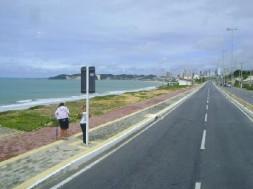 via-costeira