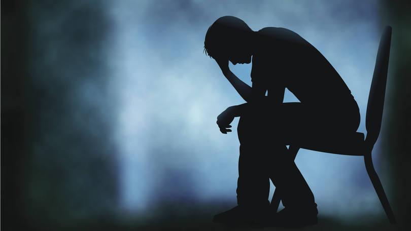 """Cientistas descobrem remédio que pode """"curar"""" a depressão em apenas 24 horas"""