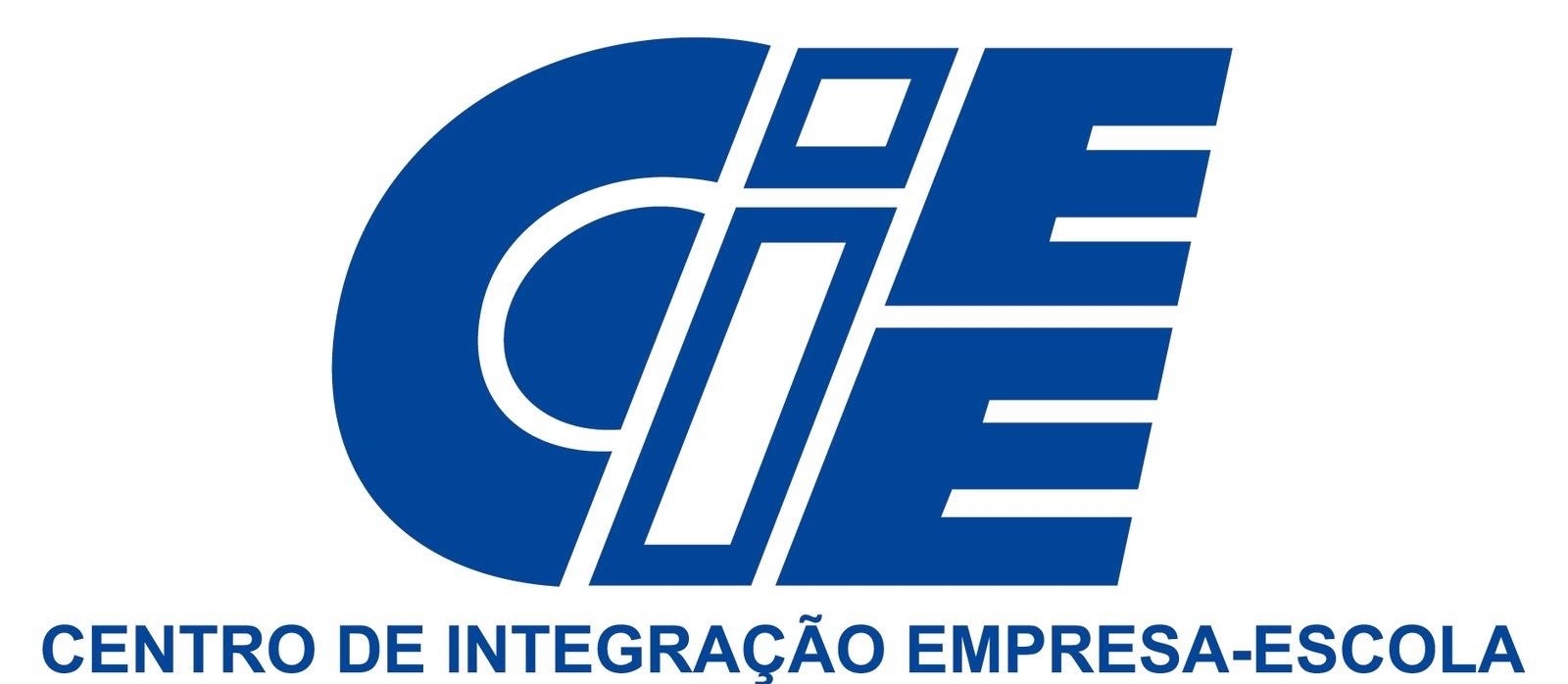 CIEE abre mais de 36 mil vagas de estágio no Brasil