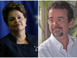Dilma_Mineiro