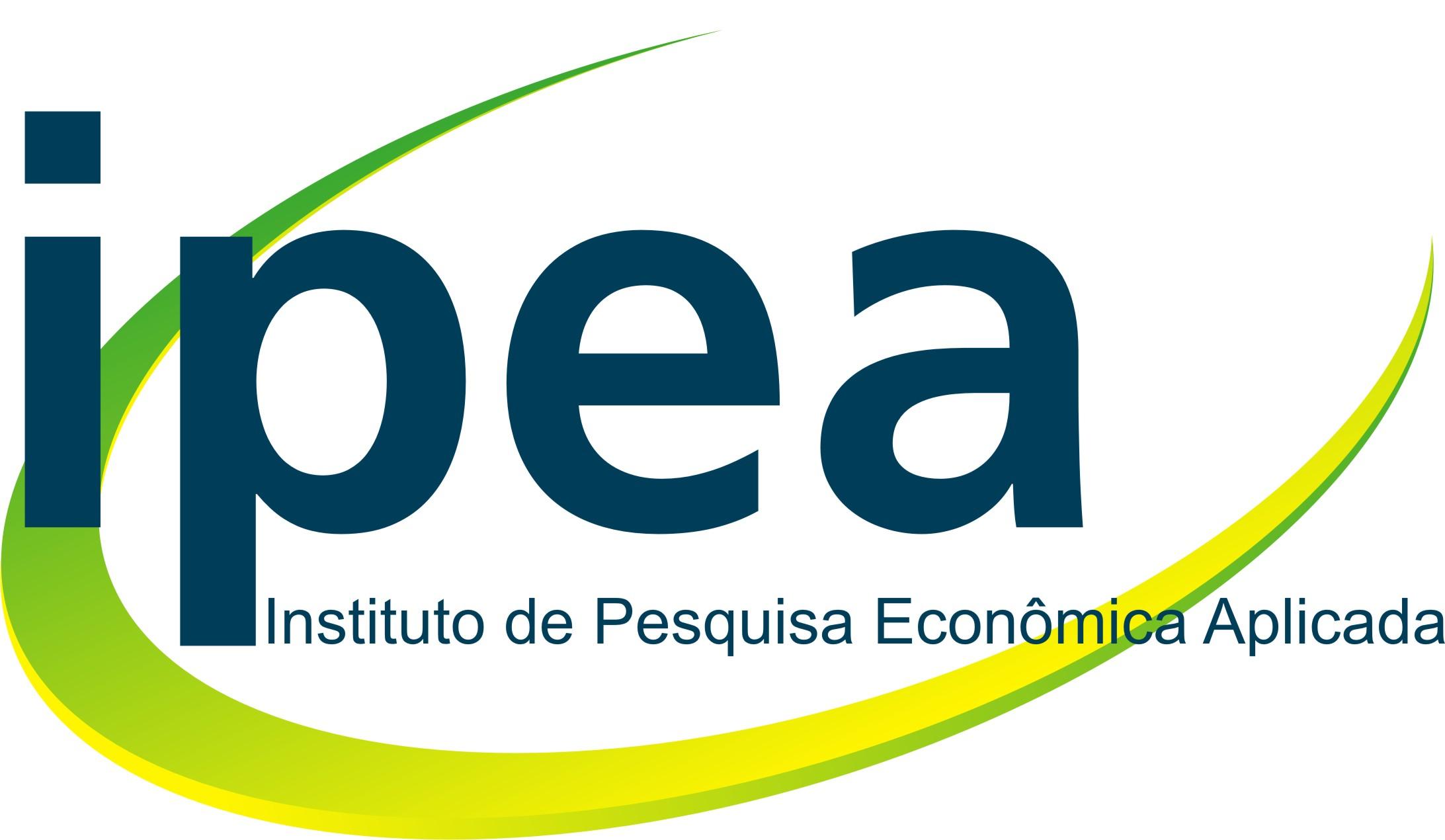 Ipea deseja realizar concurso com 140 vagas; salários chegam a R$ 15,3 mil
