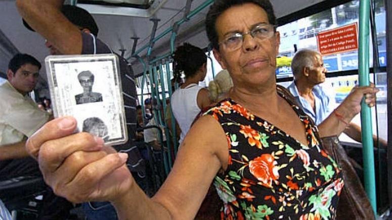 Defensoria denuncia empresas de ônibus por descumprirem decisão judicial