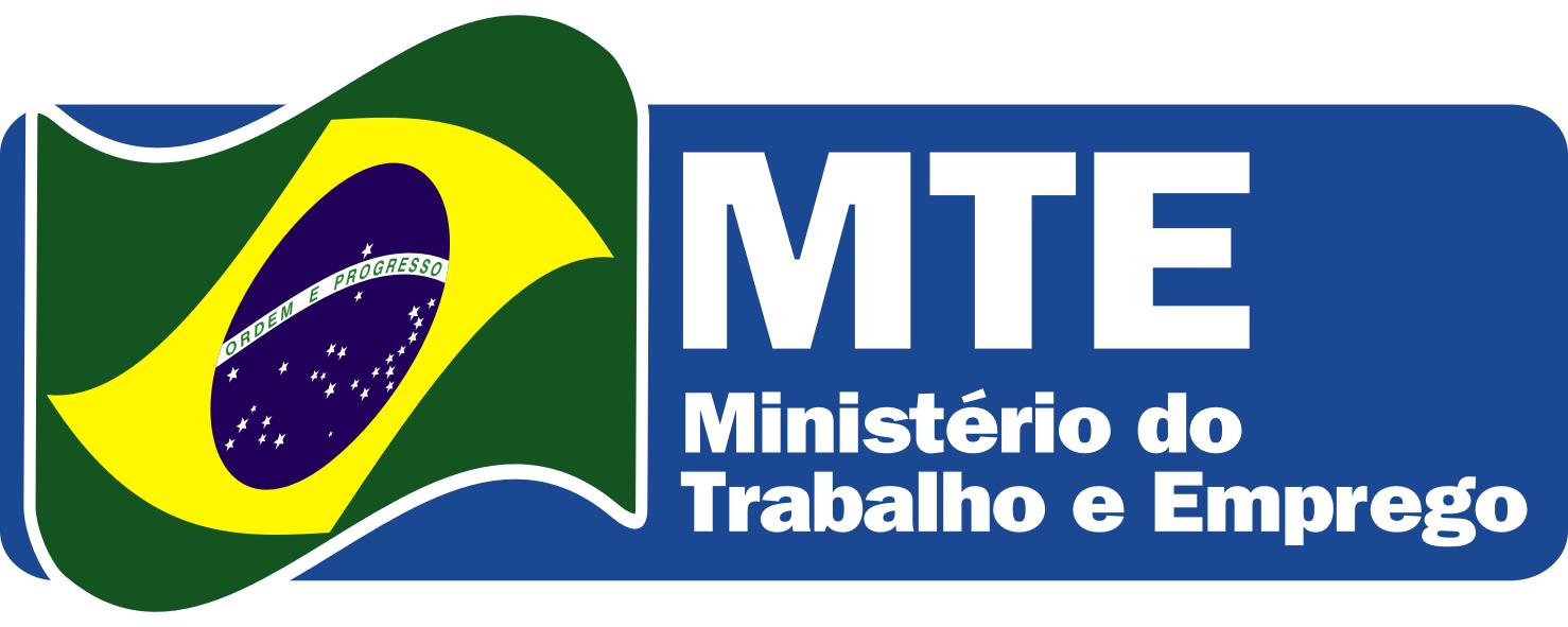 MTE divulga cargos solicitados para novo concurso