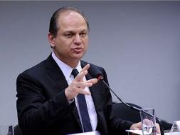 Ricardo Barros (PP-PR)