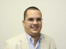 Rubens Lemos Filho