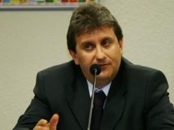 DEPOIMENTO DO DOLEIRO ALBERTO YOUSSEF NA SUB-RELATORIAS