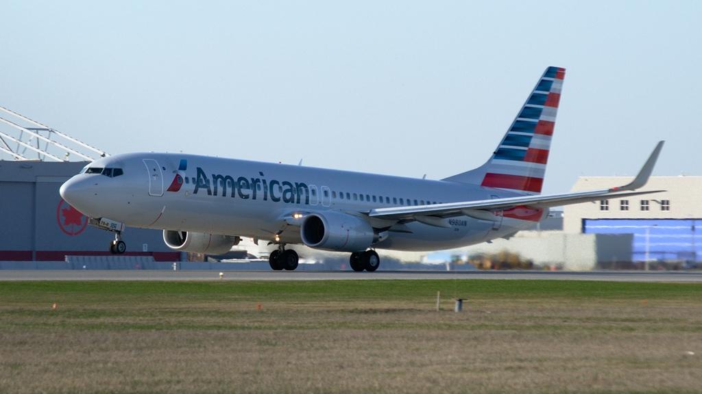 Companhias aéreas dos EUA e de Cuba preparam lançamento de voo direto entre Los Angeles e Havana