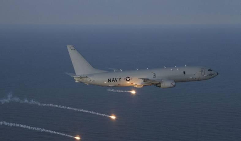 EUA faz primeiro ataque aéreo contra EI no Iêmen