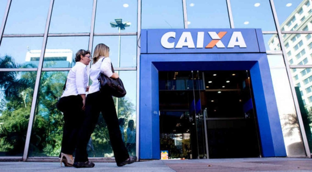 Caixa Econômica reduz taxa de juros do crédito imobiliário