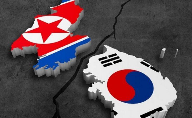 Coreia do Sul lança plano preventivo para destruir Pyongyang