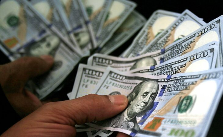 Confira 4 impactos da alta do dólar para as finanças