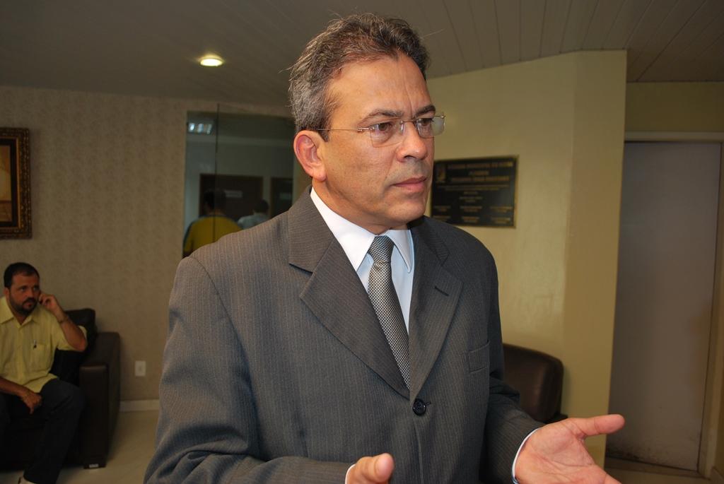 HUB da TAM pode retomar desenvolvimento econômico do RN, diz Hermano Morais