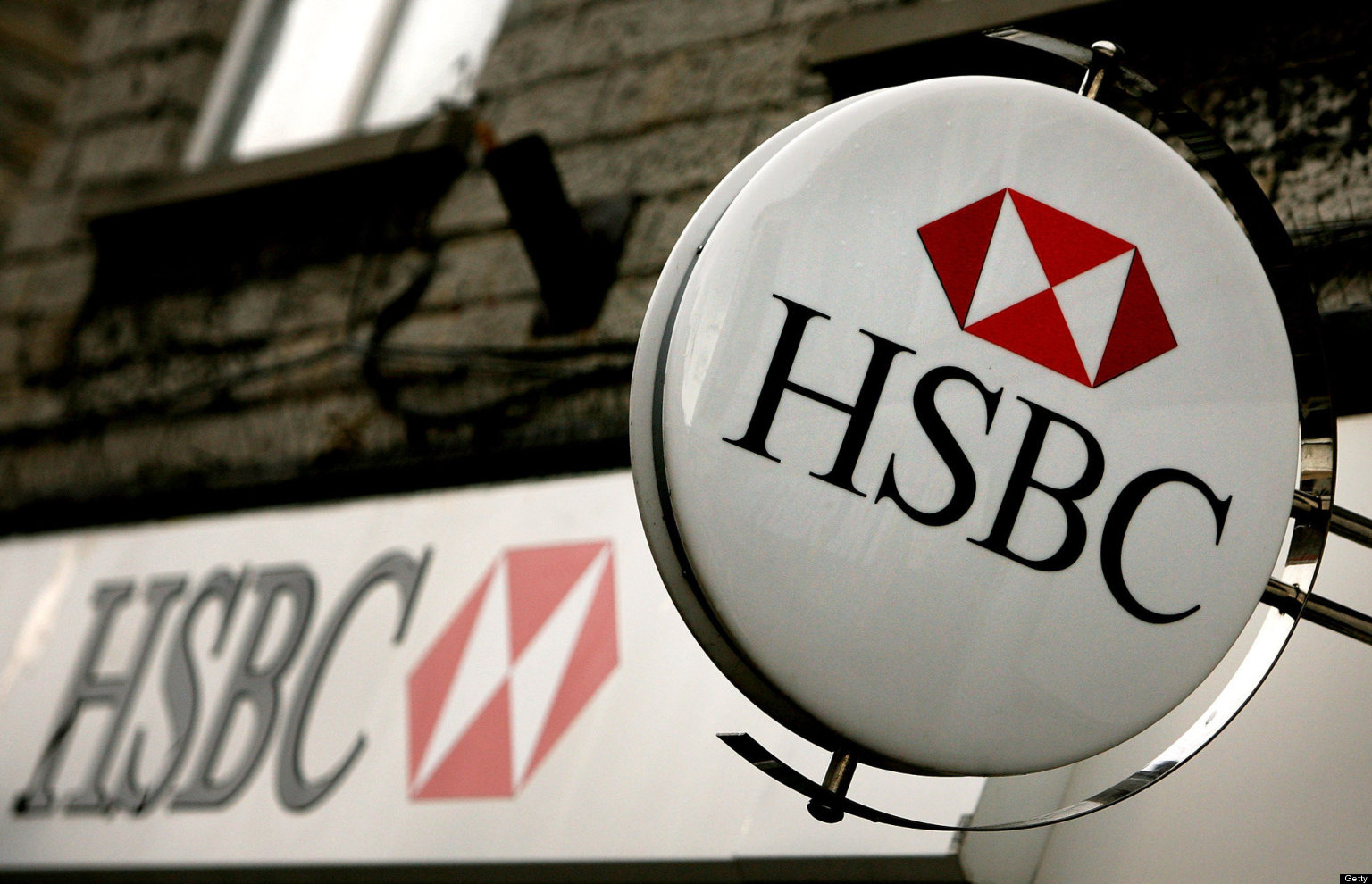 Bradesco anuncia a compra do HSBC no Brasil por R$ 17,6 bilhões
