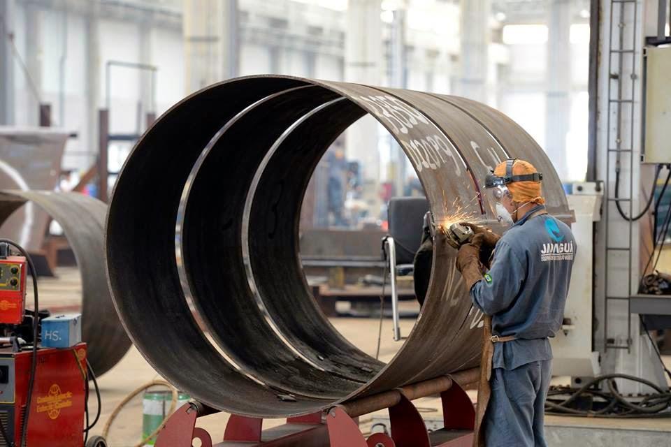 Indústria oferece 2,2 mil vagas de capacitação empresarial em agosto
