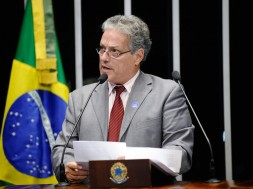 joao vicente goulart