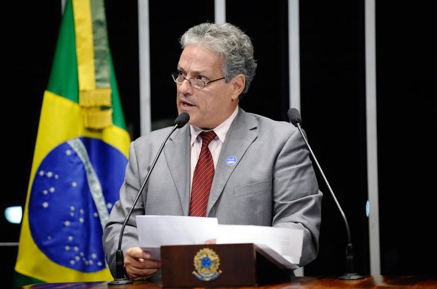 Filho de João Goulart ataca Moro: 'Ditadorzinho'