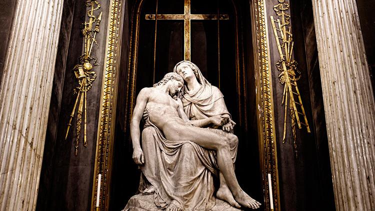 """Cientistas verificam autenticidade do """"Evangelho da esposa de Jesus Cristo"""""""