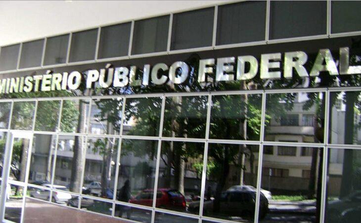 MPF ajuíza ações contra grupo que desviou R$ 13,9 milhões do Dnit/RN