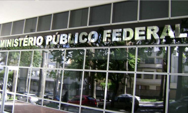 MPF entra com ação contra Prefeitura de Severiano Melo/RN