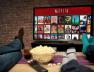 lançamentos Netflix em Março de 2017